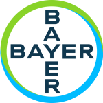 bayer partenaire coaching ways formation
