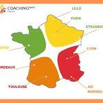 carte france coaching ways
