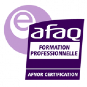 certification afaq formation professionnelle
