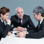 Comment communiquer avec votre hiérarchie ?