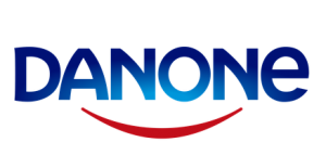 danaone sponsor coaching professionnel