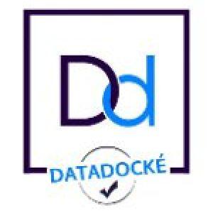 datadocke certification