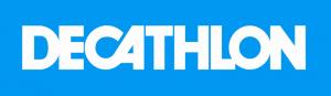 décathlon sponsor coaching professionnel