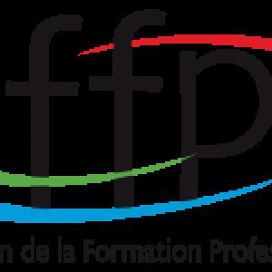 ffp formation professionnelle