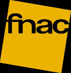 fnac sponsor coaching professionnel