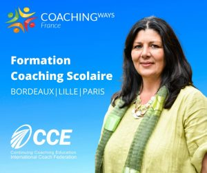 coaching scolaire cce