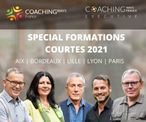 formations courtes coahcing ways fr