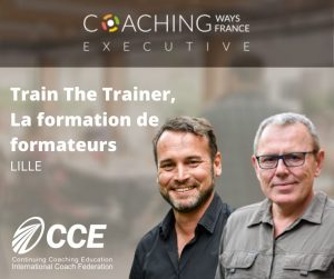 formation formateur coaching ways cce