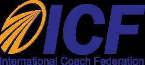 icf coach formation