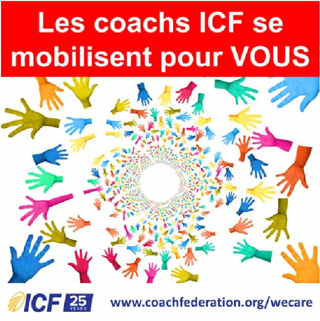 icf mobilisation coach federation