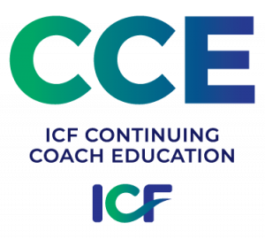 icf cce coaching ways coach education