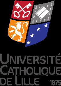 université catholique lille sponsor coaching professionnel