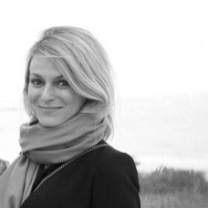 Lauranne Hilenweck