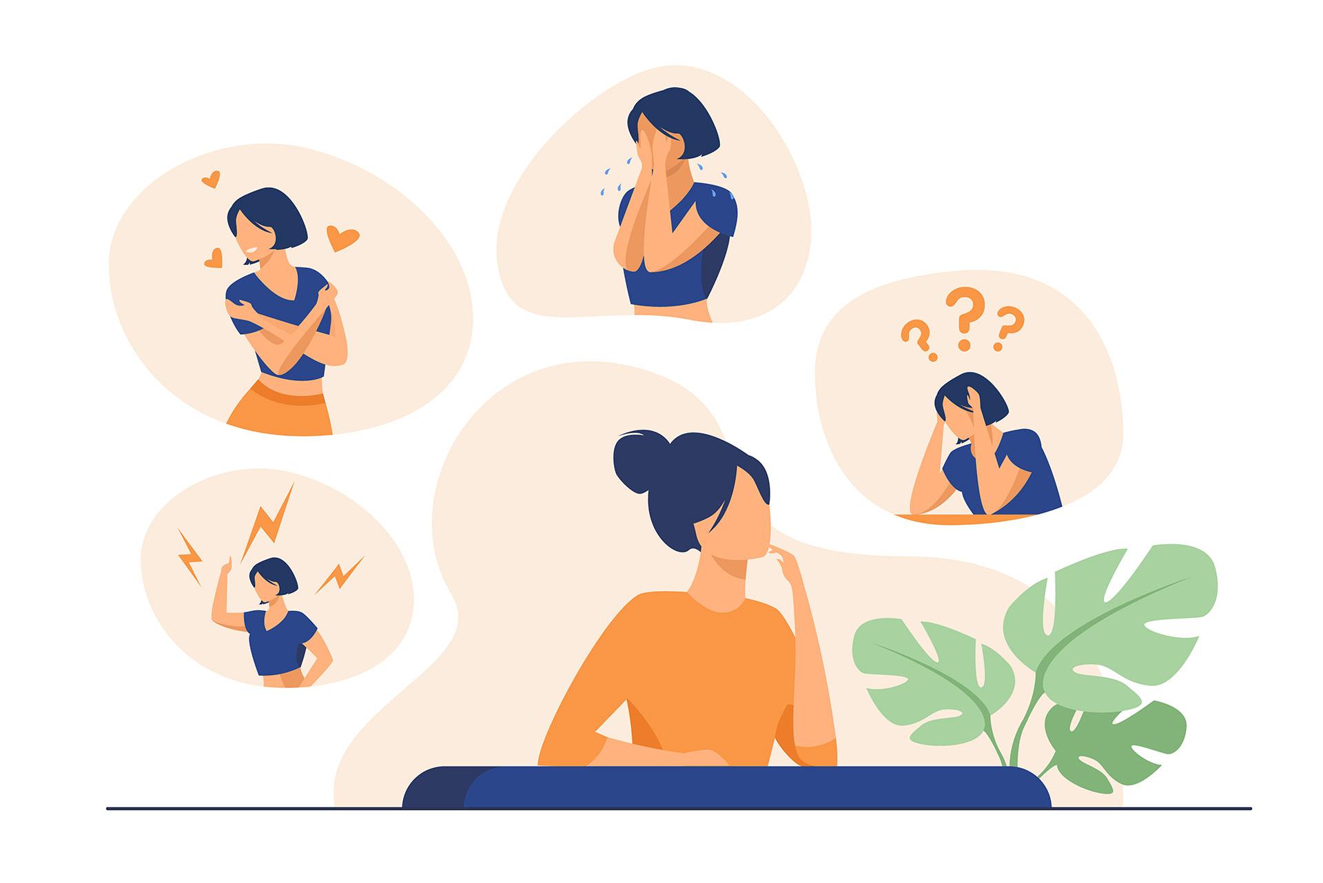 les-etats-du-moi-un-element-de-lanalyse-transactionnelle-en-coaching
