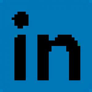 linkedin outil logo