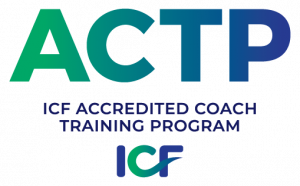 programme icf formation coach