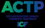 logo-actp-tsprt