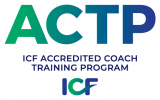 logo actp tsprt fcoaching ways