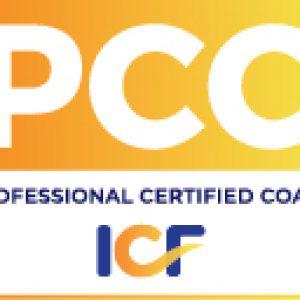pcc icf partenaire coaching ways formation