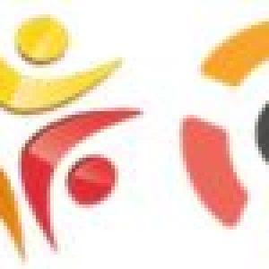 logo coaching ways
