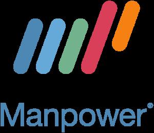 manpower sponsor coaching professionnel