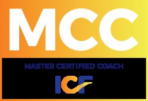 mcc icf certified coach