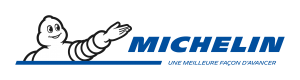 michelin partenaire coaching ways