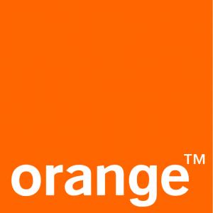 orange partenaire coaching ways formation
