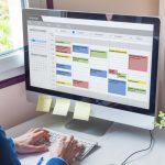 Comment mieux organiser votre journée de travail ?