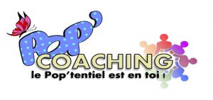 pop-coaching