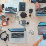 Comment réussir à retourner au bureau après un burn out ?