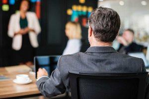Comment réussir son entrée dans une nouvelle entreprise ?
