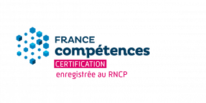 france certification rncp