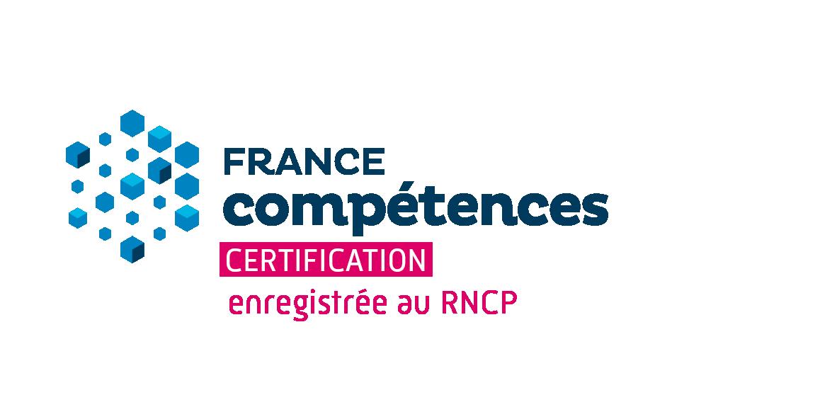 certification coach de rencontres en ligne carbone datation exemple questions