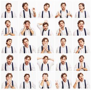 savoir-decoder-le-langage-non-verbal-pour-un-coaching-authentique