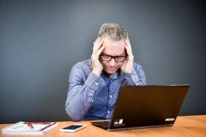 Améliorer la prise de décision au travail