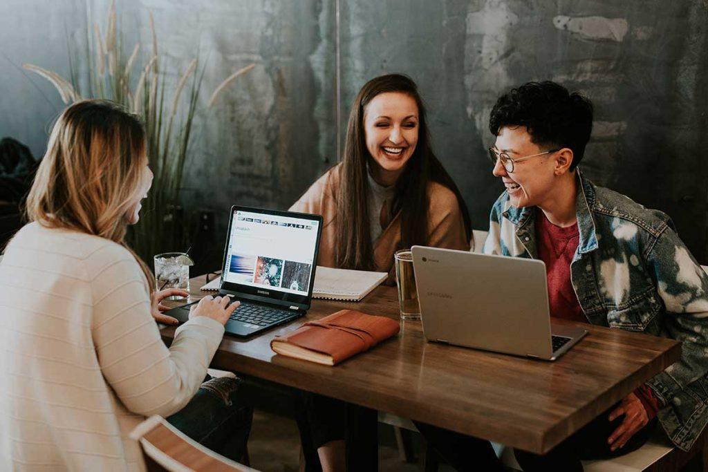 Savoir concilier vie professionnelle et vie personnelle