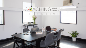 coaching ways executive